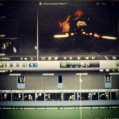Editing @mezzosanguemc - Teaser n.1 Piano B - @ibbanez- #webstagram #ibbanez #hiphop #mezzosangue #videoshooting #video #editing #finalcut #videoediting #videomaking #hiphop #street #rap