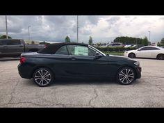 2017 BMW 2 Series Kissimmee Clermont Orlando FL V950546 #FieldsBMW #Orlando #Florida