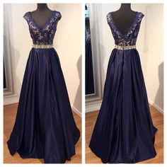 37 Best Prom Dresses Images Prom 2016 Prom Dresses Ballroom Dress