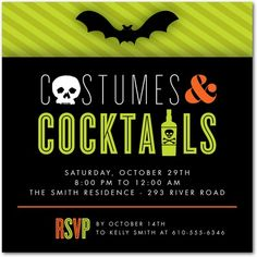 Adult Halloween Party Invitations efons birthday efon s birthday halloween adult birthday party birthday party invitations adult party halloween party halloween ideas invitation 11 Adult Halloween Party Invitations Httpbirthdayzoocombloghalloween