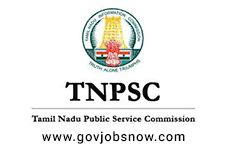 Looking for latest ' TNPSC Group i Exam  Syllabus ' ? We have provided  TNPSC Group i Exam Syllabus on this web page for your easiness. For all Latest TNPSC job notifications, TNPSC Group i Exam  Syllabus, TNPSC Syllabus, keep visiting www.govjobsnow.com.