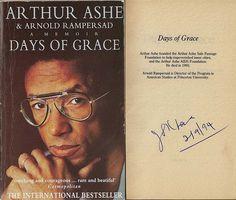 https://in.bookmyshow.com/entertainment/wp-content/uploads/Arthur%20Ashe.jpg