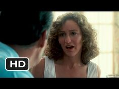 Dirty Dancing (8/12) Movie CLIP - Johnny Didn't Do It (1987) HD I M Gonna Be, Patrick Swayze, Dirty Dancing, New Trailers, Dance Videos, Video Clip, Moving Forward, Hollywood, Actors