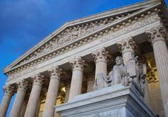 WASHINGTON, June 23, 2016  (Reuters) - The U.S. Supreme Court   upheld the practice of considering race in college admissions, rejecting a white woman's challenge to a University of Texas affirmative action program designed to boost enrollment of minority students.  The court, in a 4-3 ruling written by Justice Anthony Kennedy, decided in favor of the university in turning aside the conservative challenge to the policy.