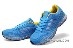 In Stock Special Offers Best Brand Adidas Oregon Ultra M Running Shoes In  Deep Skyblue For Travel TopDeals, Price   87.75 - Adidas Shoes,Adidas Nmd  ... 40d41ded27