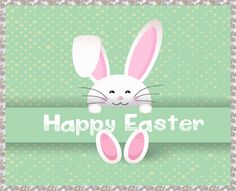 Find templates for cute Easter greeting cards, gift tags, and coloring pages. Just hit print! The post 10 Printable Easter Cards and Gift Tags Everyone Will Love appeared first on Reader& Digest. Easter Bunny Pictures, Cute Easter Bunny, Easter Funny, Happy Easter Greetings, Easter Greeting Cards, Christmas Greetings, Easter Gift, Easter Crafts, Easter Card