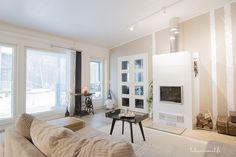 Design-talo, Hailuoto Oversized Mirror, Furniture, Design, Home Decor, Decoration Home, Room Decor, Home Furnishings, Home Interior Design