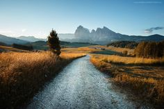 Road to Fairyland by guerel sahin Photography
