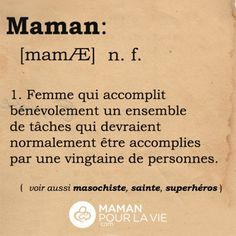 Funny Quotes QUOTATION – Image : Quotes about Funny – Description rire et humour Sharing is Caring – Hey can you Share this Quote ! Best Quotes, Funny Quotes, Quote Citation, French Quotes, Super Quotes, Statements, Some Words, Mom Humor, Words Quotes