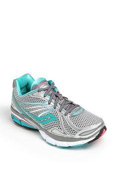 2999d8b7bf6 Saucony  Hurricane 15  Running Shoe (Women)