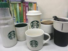 Specially chosen. #Starbucks