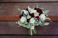 Rustic Wedding Bouquet Rustic Wedding, Wedding Day, Essence Of Australia, Natural Background, California Wedding Venues, Blush Bridal, Bridal Beauty, Grape Vines, Wedding Bouquets