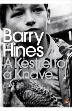 Life is tough and cheerless for Billy Casper, a disillusioned teenager growing up in a small Yorkshire mining town. Violence is commonplace and he is frequently cold and hungry. Yet he is determined to be a survivor and when he finds Kes, a kestrel hawk he discovers a passion in life.