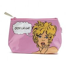 Great Gifts - Pouches