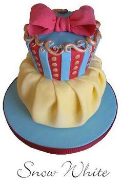 kue cantik