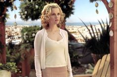 Reese Witherspoon in Just Like Heaven--- cute hair Love Movie, I Movie, Reese Witherspoon Movies, Just Like Heaven, English Movies, Legally Blonde, Hair Affair, Facon, Best Actress