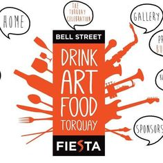 The Bell Street Fiesta is on this weekend (to celebrate our opening?!?). It is part of the Torquay Food and Wine Festival celebrating drinks art food and Torquay-DAFT) so check the local paper or on line to see what's happening and drop in and say hi @thehappyrunnertorquay from Friday . #torquay #janjuc #greatoceanroad #home #surfcoast #love #beach #bellsbeach #ocean #cool #festival #beachcandles #surfcoastcandles #daft #surfcoasttimes #bellstreetfiesta by thehappyrunnertorquay…
