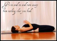 8 best poems for savasana in yoga images  yoga reading
