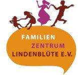 Kinderstube - Entwicklung - Spiel - Raum für Kinder (0 - 3) und ihre Eltern  Richtungsweisend sind mir dabei die Erfahrungen von Frau Dr. Emmi Pikler und die Waldorfpädagogik.