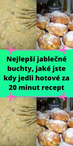 Deserts, Food And Drink, Sweets, Cheese, Chicken, Meat, Baking, Cake, Recipes