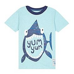 Kids T-Shirts & Tops for Boys & Girls at Debenhams.com