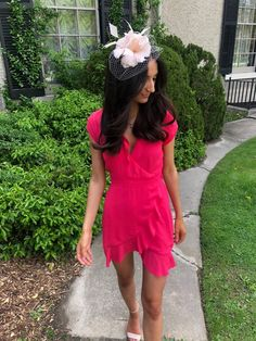 Shower Season – Dressed to the Nineties Spring Fashion, Fashion Dresses, Seasons, Shower, Rain Shower Heads, Trendy Dresses, Spring Couture, Fashion Spring, Seasons Of The Year