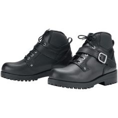 http://bicycle-cycle.bamcommuniquez.com/nomad-2-0-boots/ %% – Nomad 2.0 Boots This site will help you to collect more information before BUY Nomad 2.0 Boots – %%  Click Here For More Images Customer reviews is real reviews from customer who has bought this product. Read the real reviews, click the following button:  Nomad 2.0 Boots DESCRIPTION : Tour Master Nomad 2.0 BootsConstructed with durable 1.8mm to 2.0mm water-resistant leather HiPora waterproof, b