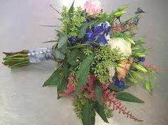 wildflower wedding bouquet - Google Search