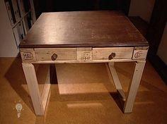 europaletten mal anders on pinterest pallets wood. Black Bedroom Furniture Sets. Home Design Ideas