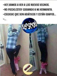 Shinos Y Solo Shinos - vuelven memes ahre #wattpad #humor A pz Imágenes del Shinos, Gif, Memes, Y mucho massss