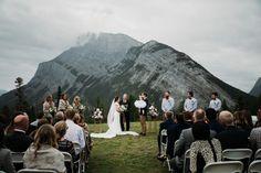 Banff Destination Wedding Photographer   Meg + Cam - Brittany VanRuymbeke Photos + Films Wedding Film, Wedding Day, Short Trip, Live In The Now, Banff, Mountain View, Destination Wedding Photographer, Brittany, Ontario