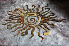 """See our site for additional relevant information on """"metal tree wall art decor"""". It is actually an outstanding location to read more. Metal Wall Art Decor, Metal Tree Wall Art, Tree Wall Decor, Metal Artwork, Tree Sculpture, Wall Sculptures, Arizona, Colorful Wall Art, Oeuvre D'art"""