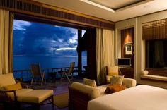 MAIA-Luxury-Resort-Spa-_1257530732.jpg (800×531)