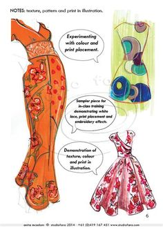 Learn Pattern Making using my Online Resources #FashionIllustration #DrapePatterns #garmentblocks #sewingpatterns #fittingpatterns #studiofaro @studiofaro #wellsuitedblog