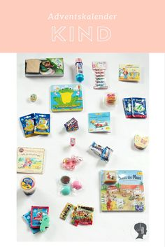 DIY: DIY Adventskalender für Mann und Kind - arianebrand Make An Effort, Raising Kids, Merry Xmas, Blog, Christmas, Babies, Ideas, Advent, Amigurumi