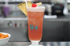 Singapore Sling: The Raffles Hotel Recipe and History