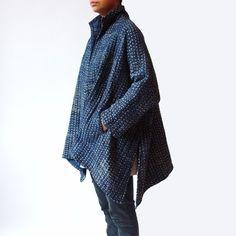 Neeru Kumar Collection: Swing Coat