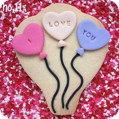 Kurabiye – Standart | Mutlu Dükkan - Butik Pasta, Butik Cupcake ve Butik Kurabiyeler
