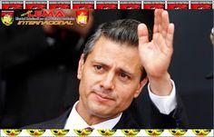 """¡MEXICANOS AL GRITO DE GUERRA...! Y EL POPULISMO 2018... - ENRM revistalema.blogspot.com¡Mexicanos al Grito de Guerra…! Y el Populismo 2018… """"Mi Vida Por Una Mejor Na…"""