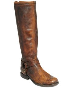 frye boots for wide calves - Searchya - Search Results Yahoo Search Results