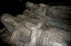John de la Pole, Duke of Suffolk and wife. 16th Century Clothing, Photoshop Me, Richard Iii, Effigy, Chivalry, Derbyshire, 15th Century, Middle Ages, Ancestry