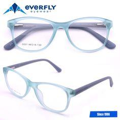 f8e7a7b17c Favorite brand new style kids naked glasses optical eyeglasses frames