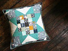 Hello Pillows : :