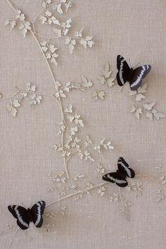 (Butterfly Detail - MS, via urban comfort blog)