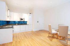 Thumbnail 2 Apartment to rent Albemarle Street W1S 4HL