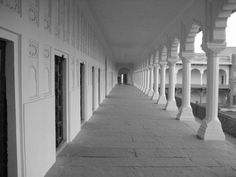 Mughal Palace (subchapter 59)
