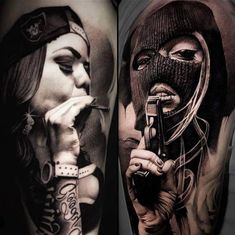 Meer dan 60 beste tattoo-ontwerpen voor mannen in 2018 – TATTOOS – … Unique Tattoos, New Tattoos, Body Art Tattoos, Hand Tattoos, Girl Tattoos, Tattoos For Guys, Sleeve Tattoos, Tattoos For Women, Cool Forearm Tattoos