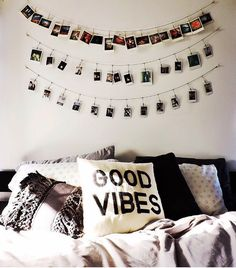 Guide to Bedroom Decor My New Room, My Room, Girl Room, Bedroom Inspo, Bedroom Decor, Teen Bedroom, Bedrooms, Bedroom Ideas, Wall Decor