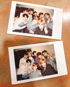 Taeyong, Kpop Diy, Borders For Paper, Jung Jaehyun, Na Jaemin, Cube Entertainment, Winwin, Handsome Boys, Nct 127