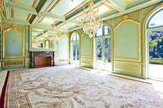 Palais des Anges – $49,500,000